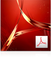 Adobe acrobat pro free trial download