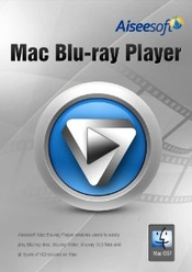 Mac Blu ray Player