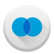 Duplicate File Cleaner icon
