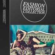 Preset Shop Fashion Editorial Presets Collection