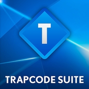 Red Giant Trapcode Suite icon