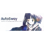 AEscripts AutoSway icon