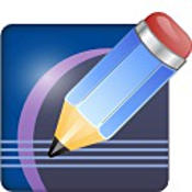 WireframeSketcher icon