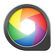 ColorSnapper 2 icon