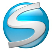 Syncro SVN Client icon