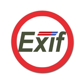 IMT Exif Remover icon