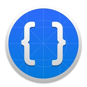 Source Snippet Manager icon