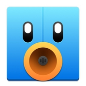 Tweetbot for Twitter 2 icon