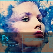 Adobe Photoshop CC 2015 16.0.1 For Mac