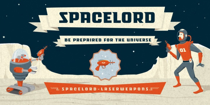 Spacelord_Font_cap01