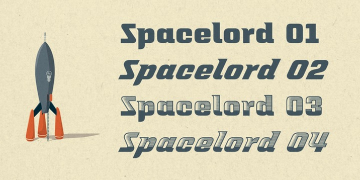 Spacelord_Font_cap02