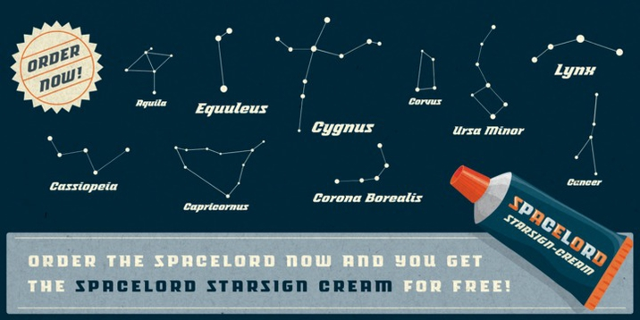 Spacelord_Font_cap04