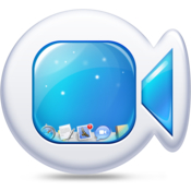 Apowersoft Mac Screen Recorder icon