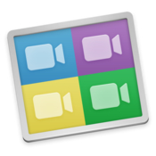 CaptureSync icon