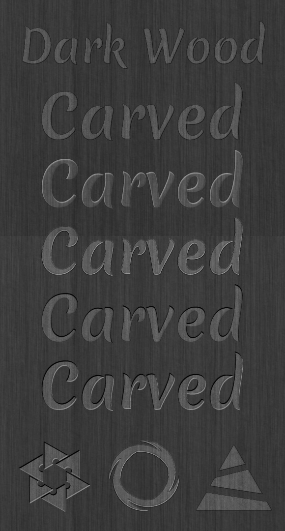 Creativemarket_12_Carved_Wood_Styles_1619_cap04