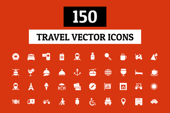 Creativemarket_150_Travel_Vector_Icons_129002_cap01