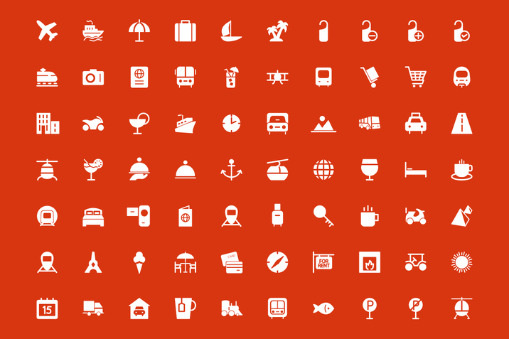Creativemarket_150_Travel_Vector_Icons_129002_cap02