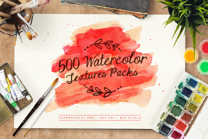 Creativemarket_500_Watercolor_Textures_Packs_110266_cap01