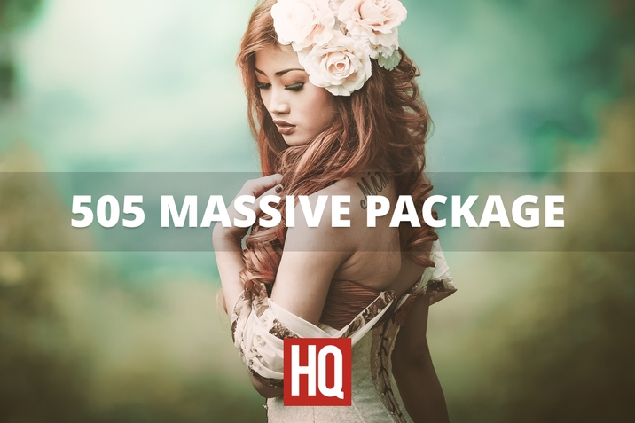 Creativemarket_505_MASSIVE_PACKAGE_66183_cap01