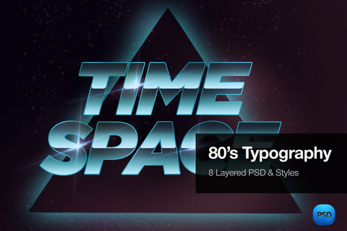 Creativemarket_80s_Typography_Text_Effects_79756_cap01