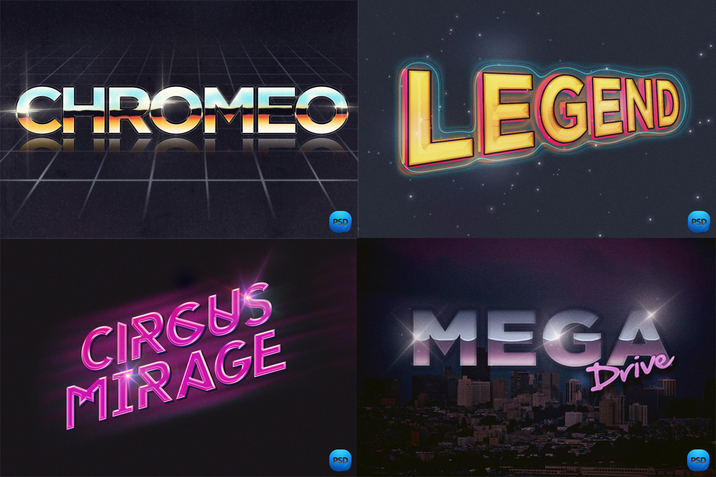 Creativemarket_80s_Typography_Text_Effects_79756_cap02