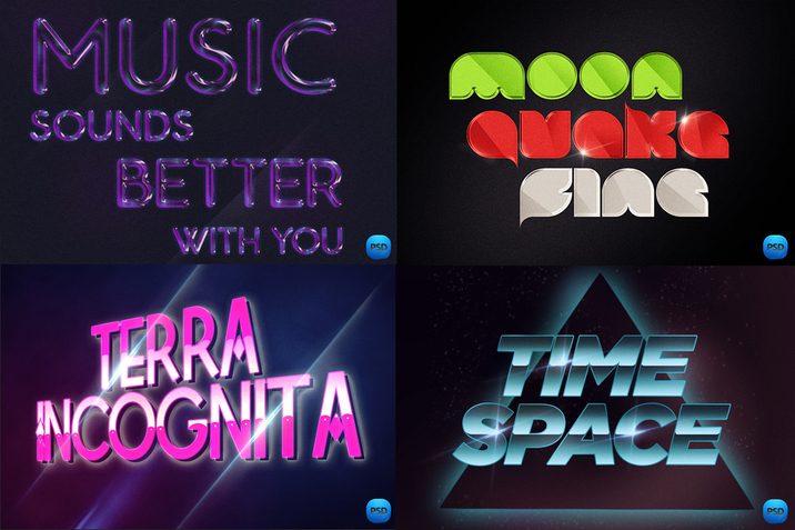 Creativemarket_80s_Typography_Text_Effects_79756_cap03