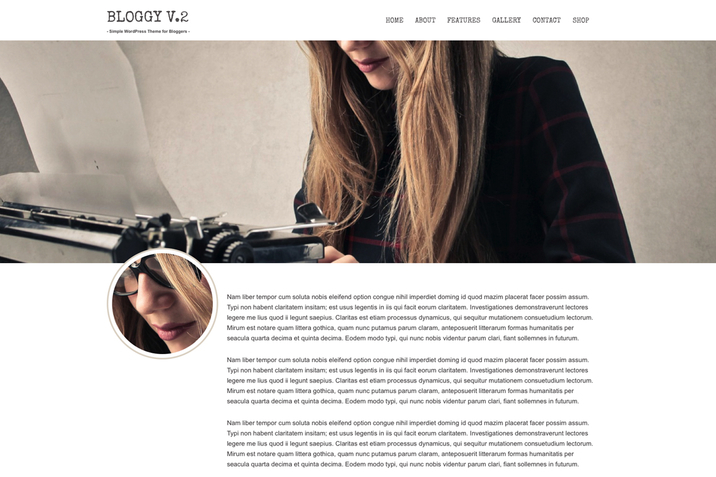 Creativemarket_Bloggy_v2_Blog_WordPress_Theme_59055_cap02