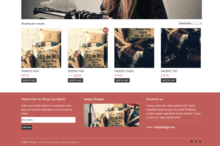 Creativemarket_Bloggy_v2_Blog_WordPress_Theme_59055_cap04