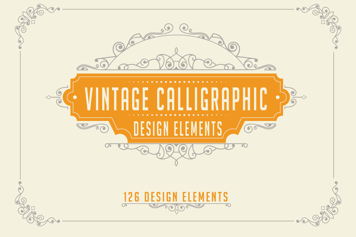 Creativemarket_Calligraphic_Design_Elements_Set_2_105610_cap01