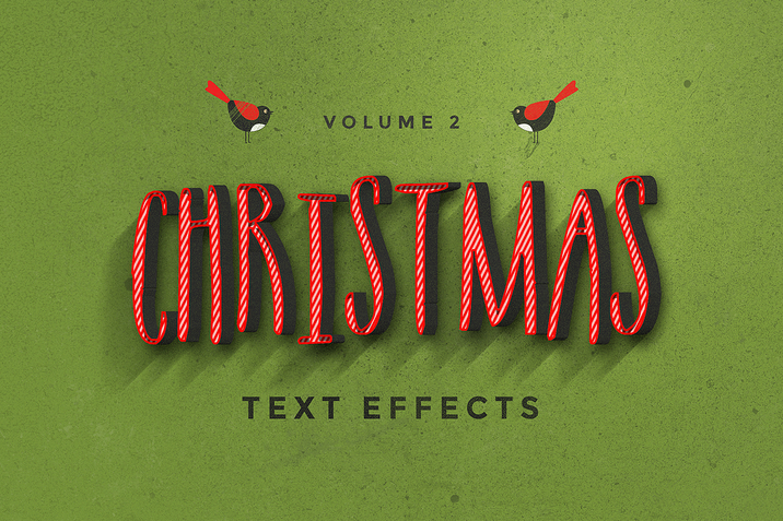 Creativemarket_Christmas_Text_Effects_Vol2_111317_cap01