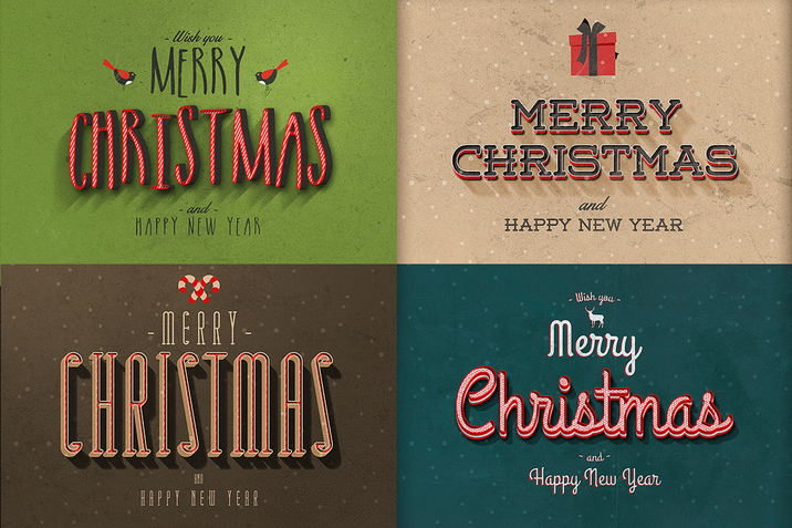 Creativemarket_Christmas_Text_Effects_Vol2_111317_cap02