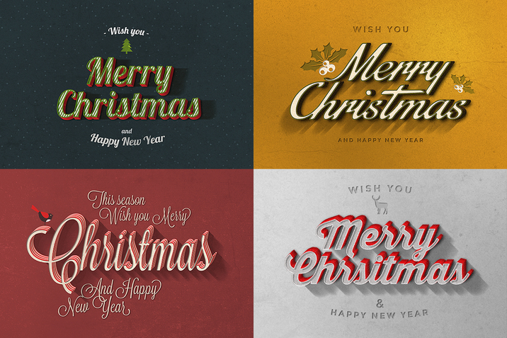 Creativemarket_Christmas_Text_Effects_Vol2_111317_cap03