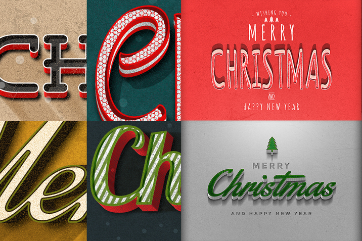 Creativemarket_Christmas_Text_Effects_Vol2_111317_cap04