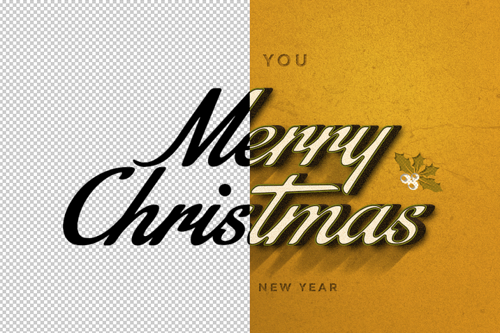Creativemarket_Christmas_Text_Effects_Vol2_111317_cap05