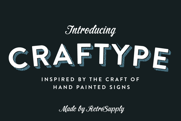 Creativemarket_CraftType_3D_Sign_Painting_Actions_21207_cap01