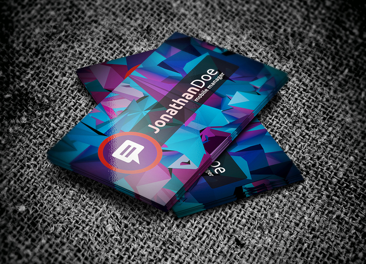 Creativemarket_Low_Poly_Business_Card_15369_cap03