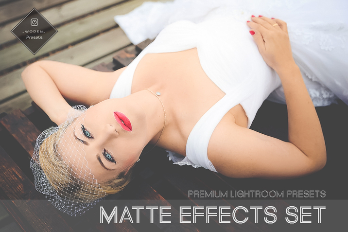 Creativemarket_Matte_Effects_Set_by_Woden_Presets_154441_cap01