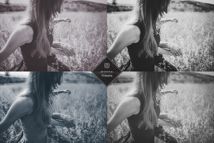 Creativemarket_Matte_Effects_Set_by_Woden_Presets_154441_cap02