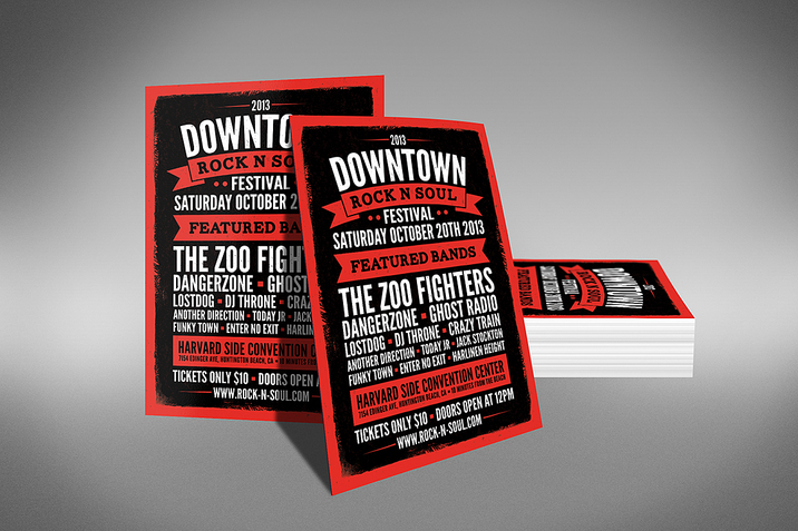 Creativemarket_Music_Festival_Flyer_2_Sizes_8542_cap02