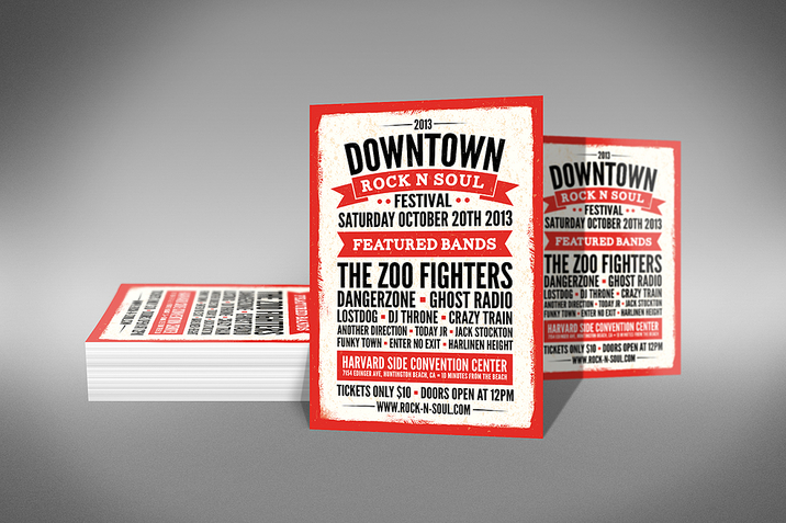 Creativemarket_Music_Festival_Flyer_2_Sizes_8542_cap03