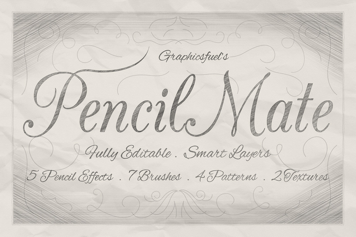 Creativemarket_PencilMate_Pencil_Effects_52110_cap01