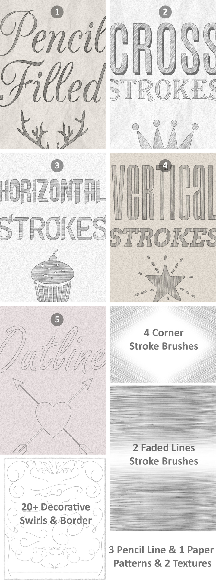Creativemarket_PencilMate_Pencil_Effects_52110_cap02