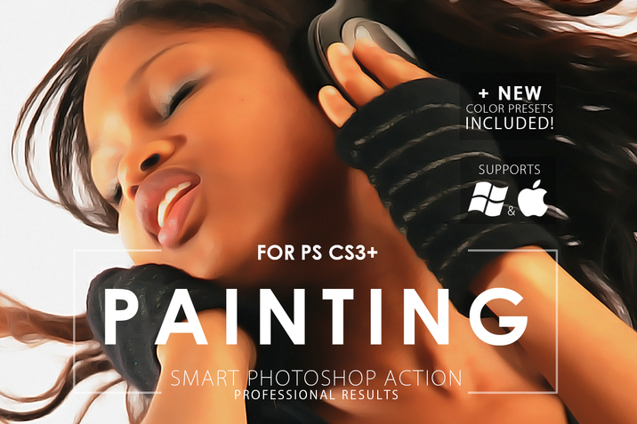 Creativemarket_Realistic_Painting_Photoshop_Action_157173_cap01