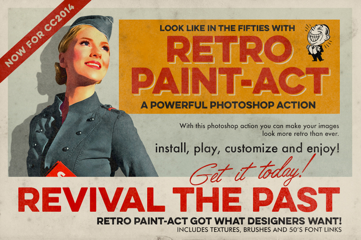 Creativemarket_Retro_Paint_Act_PS_Action__Kit_80289_cap01
