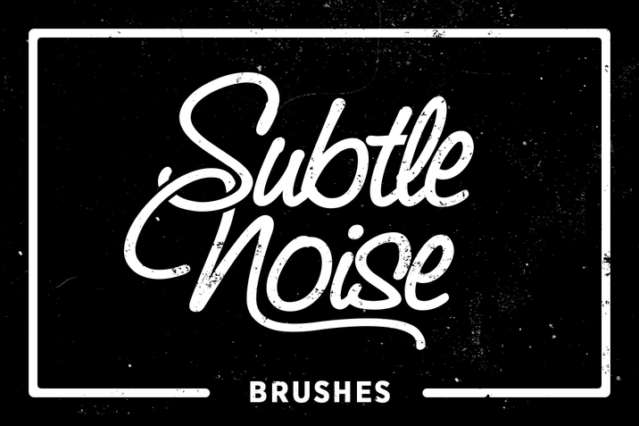Creativemarket_Subtle_Noise_Brushes_90213_cap01