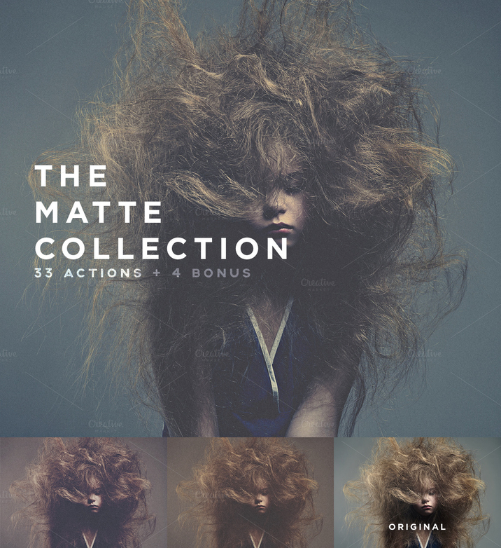 Creativemarket_The_Matte_Collection_64689_cap01