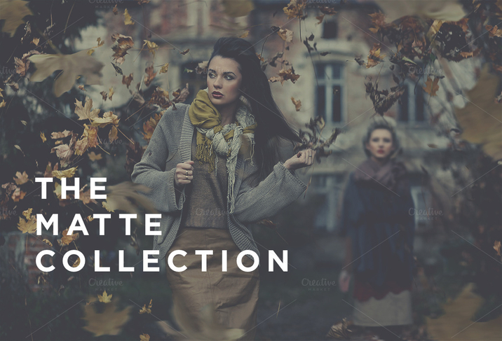 Creativemarket_The_Matte_Collection_64689_cap05