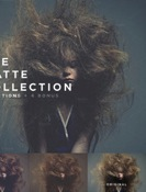 Creativemarket The Matte Collection 64689 icon