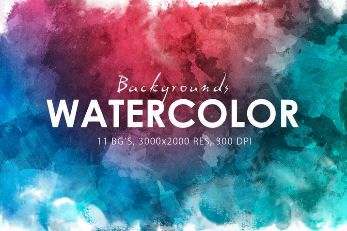 Creativemarket_Watercolor_Backgounds_124277_cap01