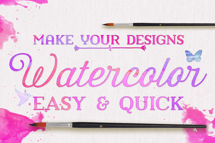 Creativemarket_Watercolor_Make_it_Quick_and_Easy_87110_cap01